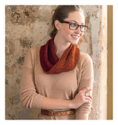 Scarf_style_2_-_two-tone_brioche_beauty_shot_small_best_fit