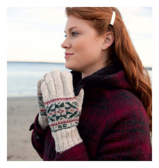 Fair_isle_style_-_lumesadu_gloves_beauty_shot_small