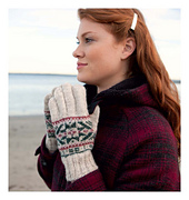 Fair_isle_style_-_lumesadu_gloves_beauty_shot_small_best_fit