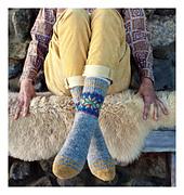 Fair_isle_style_-_morroless_socks_beauty_shot_small_best_fit