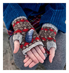 Fair_isle_style_-_mushroom_kelliemuffs_beauty_shot_small