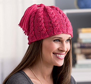 Cozy_knits_-_saltwater_taffy_cabled_hat_beauty_shot_small_best_fit