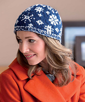 Cozy_knits_-_twinkle__twinkle_little_star_fair_isle_beanie_beauty_shot_small_best_fit