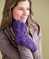 Cozy_knits_-_chain_gang_cabled_mittens_beauty_shot_small_best_fit