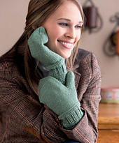 Cozy_knits_-_fisherman_s_friend_textured_cuff_gauntlets_beauty_shot_small_best_fit