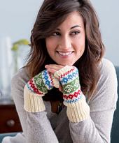 Cozy_knits_-_scandinavian_inspiration_fair_isle_fingerless_mitts_beauty_shot_small_best_fit