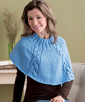 Cozy_knits_-_college_prep_cabled_shoulder_warmer_beauty_shot_small_best_fit