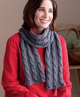 Cozy_knits_-_twist___shout_cables_and_garter_stitch_scarf_beauty_shot_small2