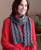 Cozy_knits_-_twist___shout_cables_and_garter_stitch_scarf_beauty_shot_small_best_fit