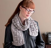 Cozy_knits_-_art_deco_faux_cables_scarf_beauty_shot_small_best_fit