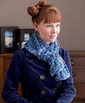 Cozy_knits_-_basket_case_woven_stitch_scarf_beauty_shot_small_best_fit
