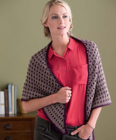 Cozy_knits_-_checkmate_slip-stitch_shawl_beauty_shot_small_best_fit