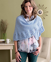 Cozy_knits_-_victorian_lady_lace-border_shawl_beauty_shot_small_best_fit
