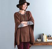 Cozy_knits_-_make_mine_mocha_stockinette_poncho_beauty_shot_small_best_fit