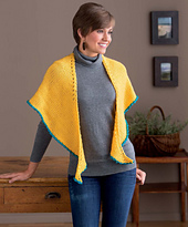 Cozy_knits_-_here_comes_the_sun_triangle_shawl_beauty_shot_small_best_fit