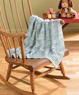 Cozy_knits_-_rockabye_baby_wavy_lace_blanket_beauty_shot_small2