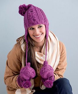 Cozy_knits_-_hugs___kisses_cabled_mittens_and_hat_set_beauty_shot_small2