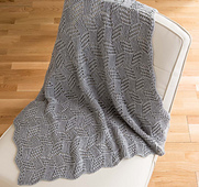 Cozy_knits_-_tilt-a-whirl_lace_and_garter_afghan_beauty_shot_small_best_fit