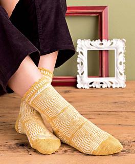Op-art_socks_-_herrmann_beauty_shot_small2