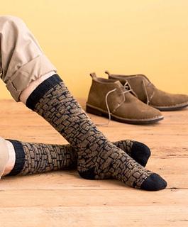 Op-art_socks_-_heinrich_beauty_shot_small2