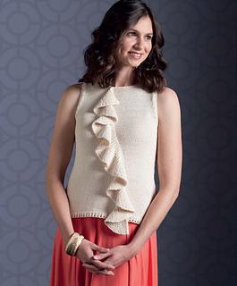 Light___layered_knits_-_ruffle_shell_beauty_shot_small2
