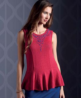 Light___layered_knits_-_kathmandu_beauty_shot_small2