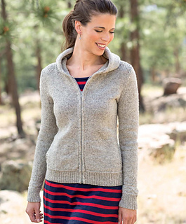 New_american_knits_-_moses_hoodie_beauty_shot_small2