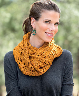 New_american_knits_-_tanner_cowl_beauty_shot_small2
