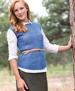 New_american_knits_-_evans_tunic_beauty_shot_small2
