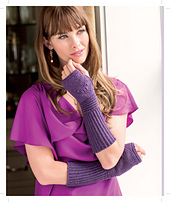 It_girl_crochet_-_mes_petites_mitts_beauty_shot_small_best_fit
