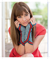 It_girl_crochet_-_psychedlia_mitts_beauty_shot_small_best_fit