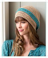 It_girl_crochet_-_gypsy_slouch_beauty_shot_small_best_fit