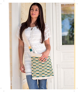 It_girl_crochet_-_greenwich_village_tote_beauty_shot_small2