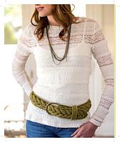 It_girl_crochet_-_haute_hippie_belt_beauty_shot_small_best_fit