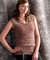 Graphic_knits_-_minnow_top_beauty_shot_small_best_fit