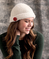 Graphic_knits_-_danio_hat_beauty_shot_small_best_fit