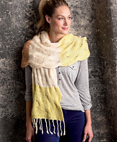 Graphic_knits_-_bowerbird_wrap_beauty_shot_small_best_fit