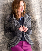 Graphic_knits_-_engle_cardigan_beauty_shot_small_best_fit