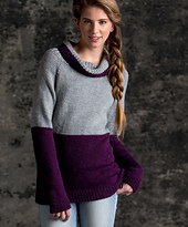 Graphic_knits_-_barbet_turtleneck_beauty_shot_small_best_fit