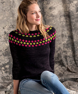 Graphic_knits_-_sweetness_pullover_beauty_shot_small2
