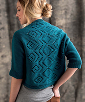 Graphic_knits_-_germander_shrug_beauty_shot_small_best_fit