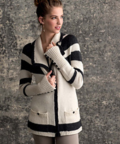 Graphic_knits_-_laszlo_cardigan_beauty_shot_small_best_fit