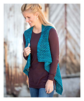 Everyday_lace_-_kirkwood_vest_beauty_shot_small_best_fit