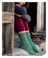 Everyday_lace_-_swatara_socks_beauty_shot_small_best_fit