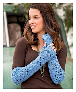 Everyday_lace_-_strasburg_arm_warmers_beauty_shot_small2