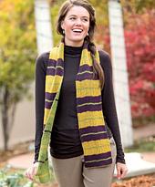 Twigg_stitch_-_collegiate_scarf_beauty_shot_small_best_fit