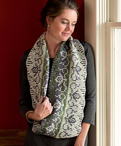 Twigg_stitch_-_mobius_infinity_scarf_beauty_shot_small_best_fit
