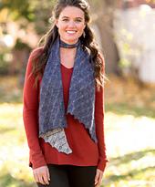 Twigg_stitch_-_mothwing_scarf_beauty_shot_small_best_fit