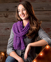3_skeins_or_less_-_interssere_stole_beauty_shot_small_best_fit