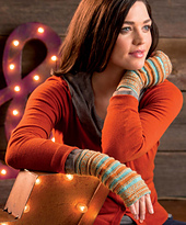 3_skeins_or_less_-_annular_mitts_beauty_shot_small_best_fit